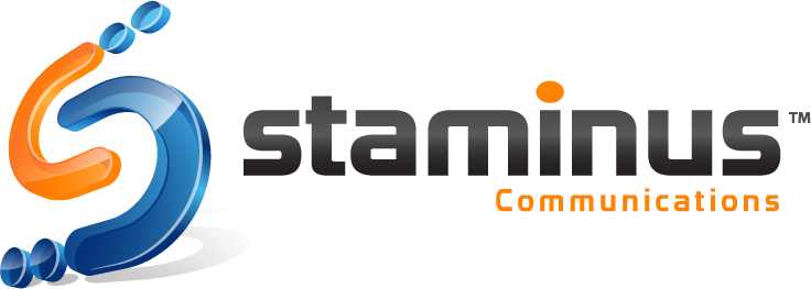 Dedicated Game Servers and DDoS Protection Provided by Staminus.net