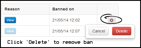 remove.png