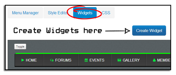 widget_tn.png