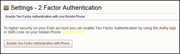 2%20factor%20auth_tn.png