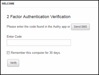 Verify%20on%20login_tn.png