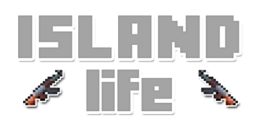 GTA: Island Life - Grand Theft Auto in Minecraft [Development Thread