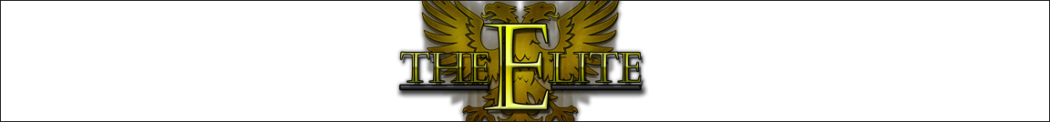 http://files.enjin.com/144143/Artwork/elite-header-2012-v4-png.png
