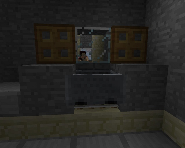 Minecraft Furniture Bathroom With Amazing Picture | eyagci.com on minecraft greek builds, minecraft greek style, minecraft greek details, minecraft insects, minecraft greek architecture,