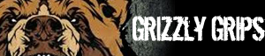 Grizzly-Grips