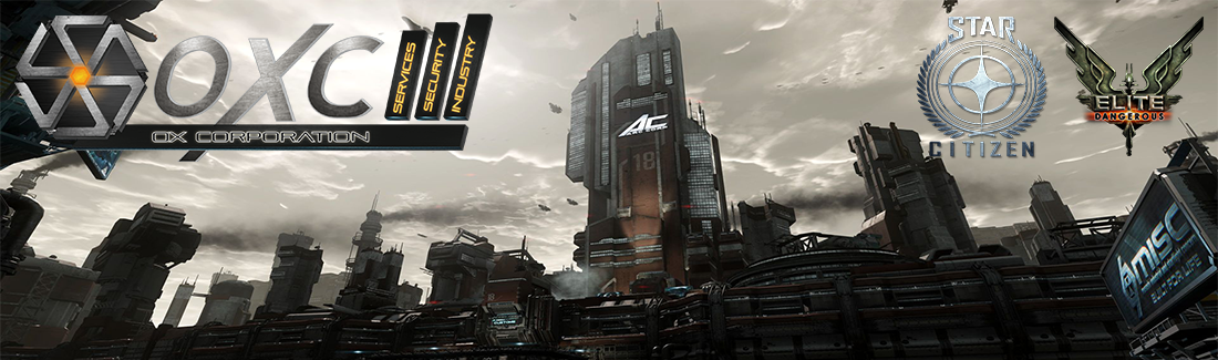 OXC_3_ARCcorp_enjin_banner.png