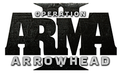 ArmA2 OA Patch 1.60