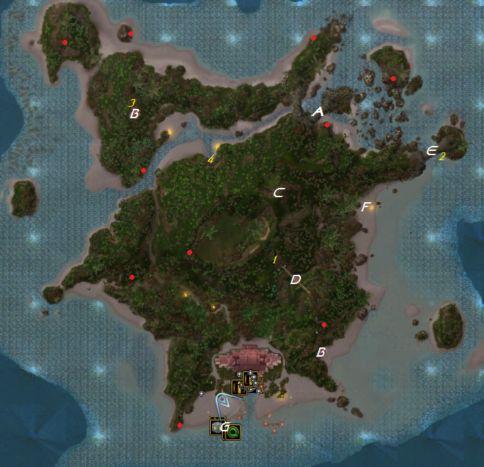 ALL_RISA_EVENT_ACCOLADE_MAP.png