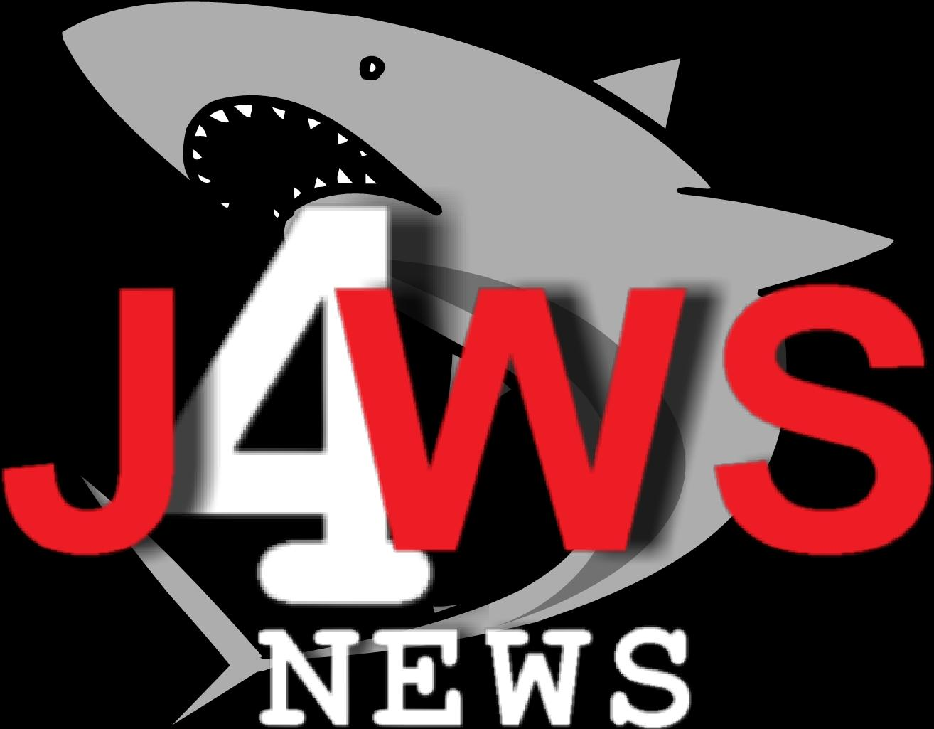 Click here for the latest J4WS News