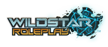 wildstar roleplaying