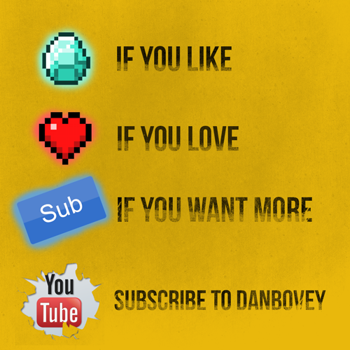 pmc-diamond-favourite-subscribepng