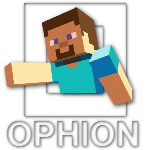Ophion%20Logo%205.png