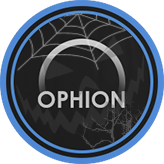 Ophion-Logo-Halloween.png