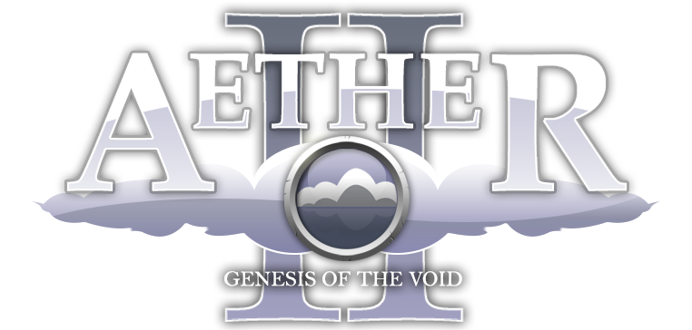 http://files.enjin.com/564136/resources/images/aether2logo.png?width=400px