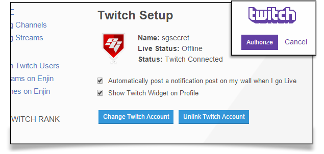 twitch-stream-enjin-guild-clan-5.png