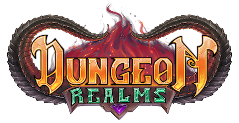 Dungeon-Realms-logo.png