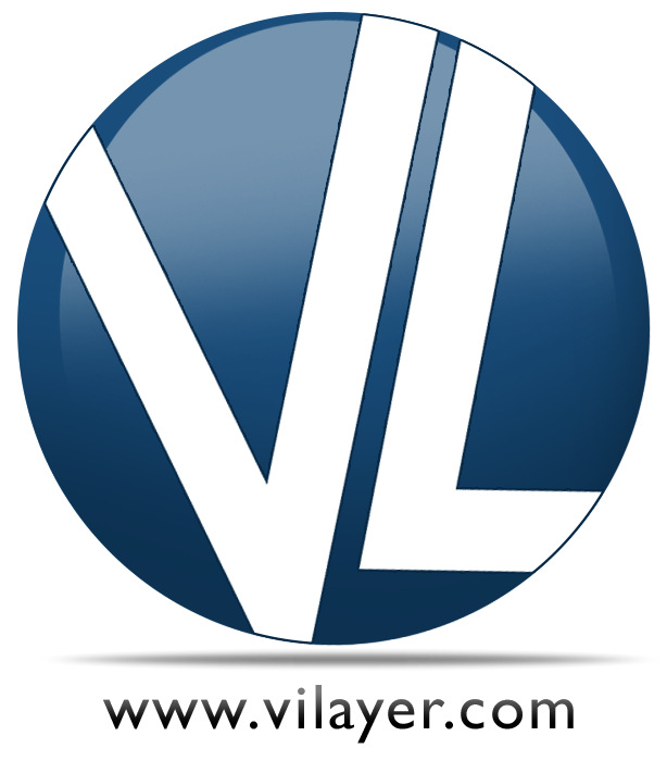 Vilayer Logo