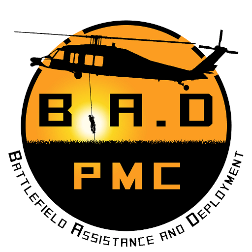 pmc_logo_medium.png
